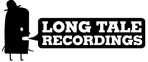 Long Tale Recordings